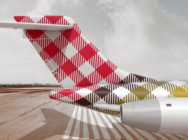 [Volotea] Beliebig viele Flüge ab 97 Cent pro Flug (49,99€ Mitgliedschaft)