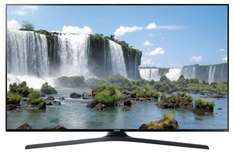 [Metro Regensburg] Samsung UE55J6250 138 cm (55 Zoll) Full HD LED-Backlight TV für 583,09 Euro (Triple Tuner, Smart TV)