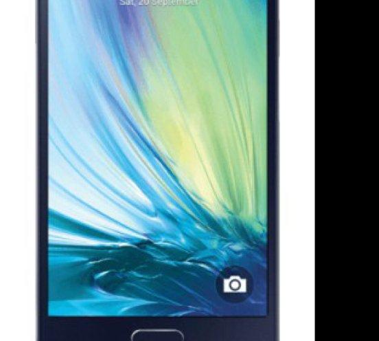 [handyagent24]Samsung Galaxy A5 alle Farben nur 289€