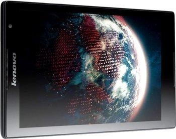 Cyberport Online - Lenovo Tablet S8-50 (59427935), Full HD, 3G, 4G für 179,90 (inkl. Versand)