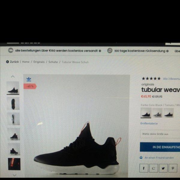 [Adidas] 30%- 50% Rabatt im Outlet online
