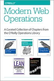 Ox27Reily eBooks für Nerds, ITler und Programmierer (auf englisch)