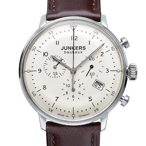 [otto.de + quelle.de] Viele Junkers und Zeppelin Uhren stark reduziert!