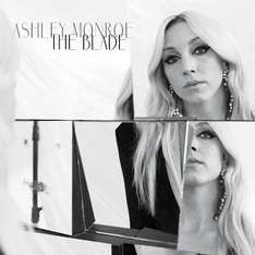 [US Google Play] Ashley Monroe - The Blade