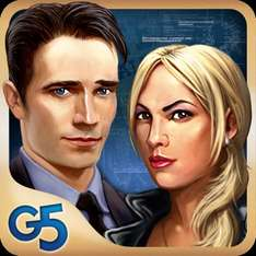 [Amazon App Shop] Special Enquiry Detail®: The Hand that Feeds (Full)  [Android & iOS]