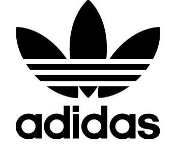 Sale Finale bei Adidas: 20% extra Rabatt auf Outlet Artikel für Damen, Herren und Kinder *UPDATE*
