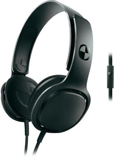 Philips O'Neill Cruz On-Ear Bass Kopfhörer für 17,99€ bei Digitalo.de