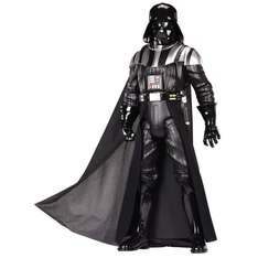 Star Wars 50 cm Darth Vader Giant Figure für ~ 22€ @ Amazon.co.uk