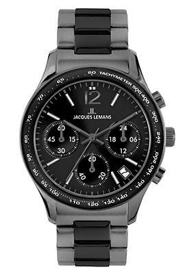 [otto.de + quelle.de] Auch Jacques Lemans Uhren stark rabattiert!