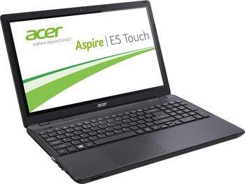 [ZackZack] Acer Aspire E5-571G-79JK (15,6'' HD matt, i7-5500U, 4GB RAM, 500GB SSHD, GeForce 840M mit 2GB, Wlan ac + Gb LAN, Win 8.1 -> Win 10) für 499€