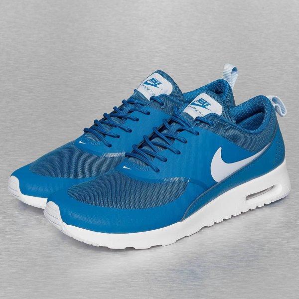 [Nike.de] Sammeldeal Sneaker Damen + Herren (Juvenate, Roshe, Free, Thea, Tavas etc.)