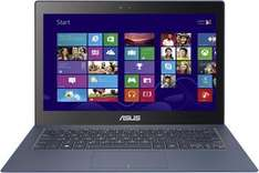 "[@Zackzack] ASUS ZENBOOK UX301LA-C4003H, 13,3"" FHD Gorilla Glass 3, i5, 4GB Ram, 128GB SSD, Windows 8 