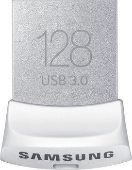 Samsung 128GB USB Stick 3.0 von mymemory