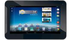 [Medion/ebay] Android-Tablet Medion Lifetab E7312 (MD 98488) 7'', 1GB RAM 8GB Flash *B-Ware*