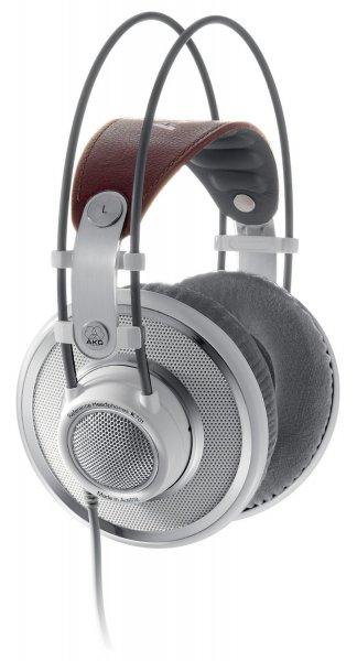 NEU: AKG K701 Kopfhörer für 143,37 €, IDEALO 194,00 €