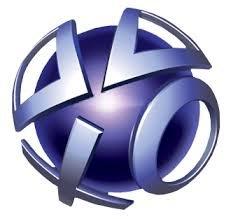 PlayStation Plus 12 Monate für ~32€ [CAD Psn Store]
