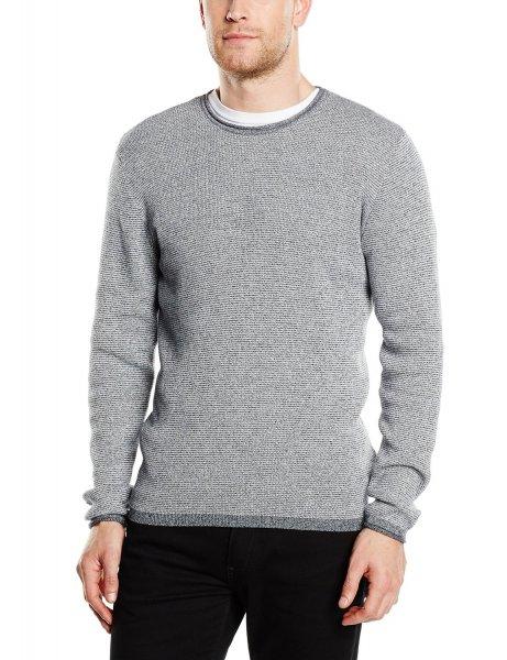 [Amazon-Prime] JACK & JONES Herren Pullover in Größe S und XL für 8,99 €