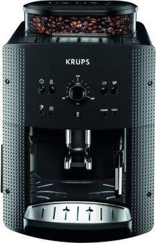 Krups EA810B Kaffeevollautomat [LOKAL REWE Troisdorf-Bergheim]