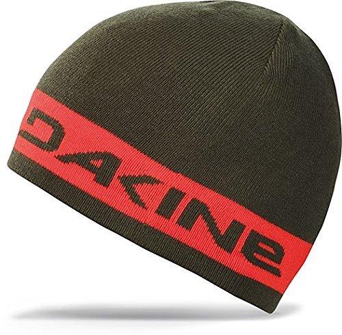 @Amazon:  DAKINE Herren Mütze 2-Way ab 5,24€ mit Prime