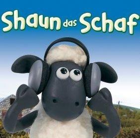 """[lokal Cineplex Aichach] Miteinander-Kino: Freier Eintritt zu """"Shaun das Schaf"""" am 30. Januar"""
