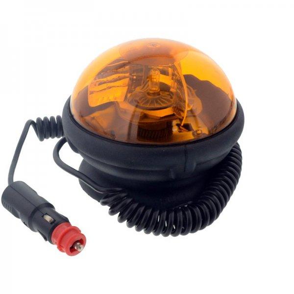 [eBay] Magnet-Rundumleuchte Sacex/Sparex Ellipse