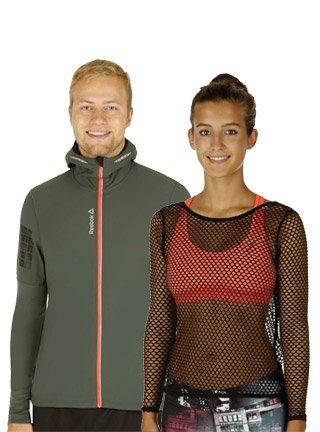 Sale bei Jogging-Point.de – teilweise gute Angebote für Laufschuhe und -bekleidung; ab 29€ versandkostenfrei