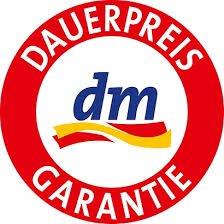 [BERLIN-Schmargendorf] Neueröffnung DM 10% Rabatt