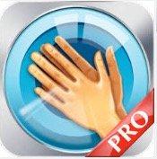 [ Mac ] iClapper Pro : Mac-Steuerung durch in die Hände klatschen