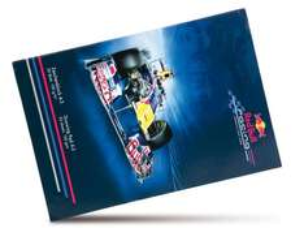 Brunnen Zeichenblock 104791387 DIN A3, 20 Blatt, 10-er Pack bei Amazon für nur 16,95€ für Primekunden