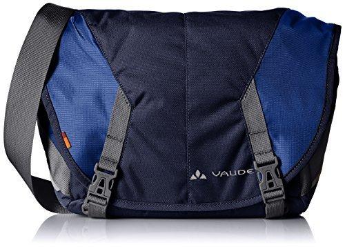 @amazon: VAUDE Tasche Tecoleo marine für 27,68€  /idealo ab 50€