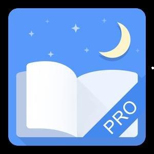 [Google Play Store] App Deal der Woche: Moon+ Reader  Pro