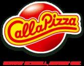 20€  Call-a-Pizza Gutscheine