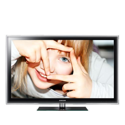 """Samsung LE-32D579 32"""" LCD TV (Full HD, 80cm, DVB-T/C/S) @Ebay -8%"""