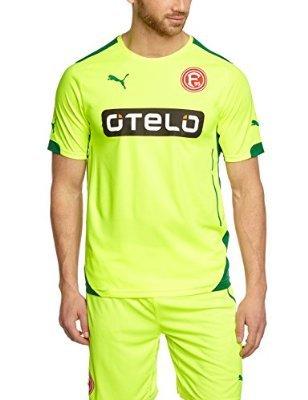 [Amazon.de] Ausweichtrikot Fortuna Düsseldorf für 17,90€ inkl. Versand