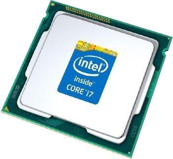 "[bit-service] Intel Core i7-6700 Quadcore ""Skylake"" Desktop-CPU (tray) für 293,90€"