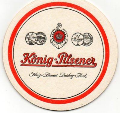 [Lokal Oldenburg] Aktiv Irma Kasten König Pilsener 8,88 € und Nutella 1,77 €