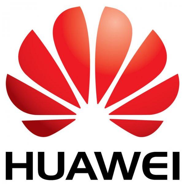 Huawei Cashback-Aktion im Februar: 100 € aufs Mate S, 50 € aufs G8/GX 8 und P8