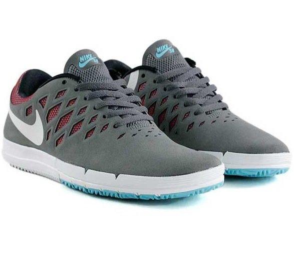 [Planet-Sports] Nike SB Sneaker ab 54,98 € (SB Free; Paul Rodriguez, Stefan Janoski mit Größen von 40,5 - 47,5)