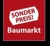 [Lokal Hönow + laut Prospekt Bundesweit ] Badebürste, 2x Nagelbürste, 2x Schuhbürsten aus Holz für je 1€  im Sonderpreis Baumarkt