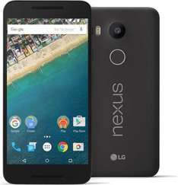 *Update: Nexus 5x auch bei Amazon, Media Markt und Saturn reduziert* [Google Store] Nexus 5x und Nexus 6p reduziert