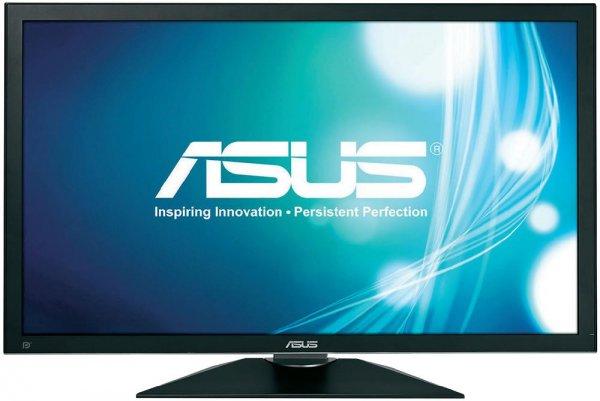 "[Conrad] Günstiger 4k Monitor: Asus PQ321QE 80 cm (31.5"") LED-Monitor"