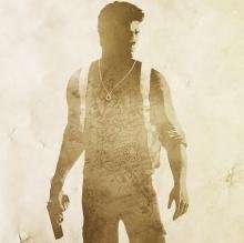 Uncharted: The Nathan Drake Collection @ PSN