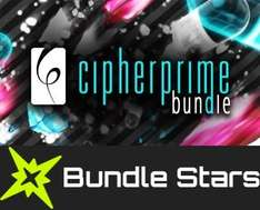 [Steam] Cipher Prime Bundle (4 Indie-Games) für 1,39€ @ Bundle Stars