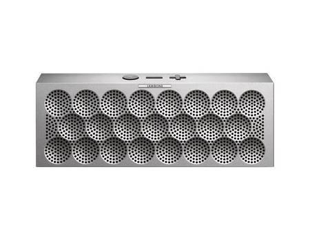 (B-Ware) Jawbone Mini Jambox für 37,95 € @ Allyouneed