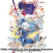 PSN Store Sale, Große Abenteuer große Rabatte, Square Enix Sale