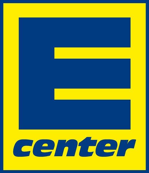 Edeka-Center 50€ Gutschein für 27€ ab 28.01 um 13Uhr [Lokal: 3x Oberhausen,Gladbeck & Bottrop]