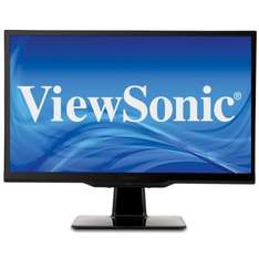 ViewSonic  23-Inch FHD PC Screen amazon.co.uk