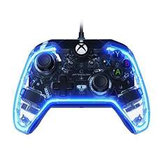 Gamestop Xbox One Afterglow Prismatic Controller 39,99