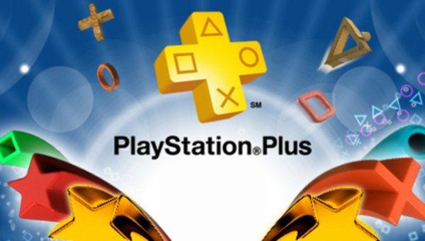 [PSN] Playstation Plus Spiele für Februar 2016