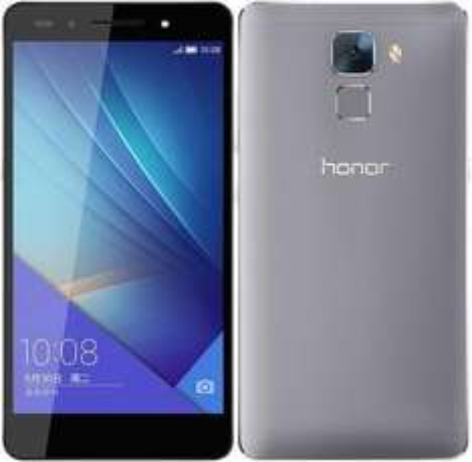 Honor 7 (Cyberport.de) für 299,00€ mit NL-GS evtl. 294,00€